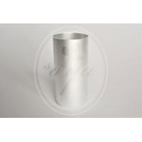 Aliuminio liejimo forma, Ø 50 mm