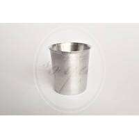 Aliuminio liejimo forma votyvinei žvakutei