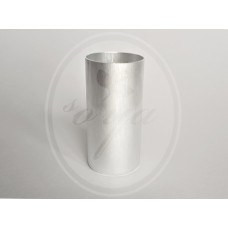 Aliuminio liejimo forma, D50 mm x A100 mm