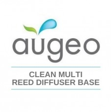 """Bazė namų kvapams """"Augeo"""", 50 g"""