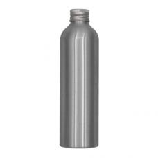 Aliuminio buteliukas, 50x174 mm 250 ml