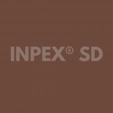 """Dažai augaliniam vaškui """"Inpex® SD"""", 10 g, ruda"""