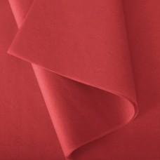 Šilkinis popierius ECARLATE 50x75 cm, 24 lapai