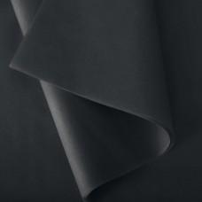 Šilkinis popierius NOIR 50x75 cm, 24 lapai