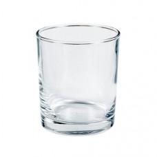 Stiklinė, 200 ml