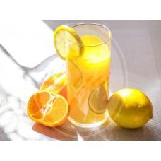 """Aromatinis aliejus """"Citrusų šerbetas"""", 30 g"""