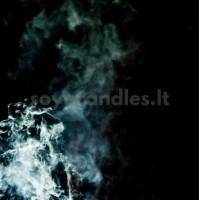 """Aromatinis aliejus """"Gintaras ir dūminė mediena"""", 30 g"""