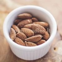 """Aromatinis aliejus """"Migdolai ir vanilė"""", 30 g"""
