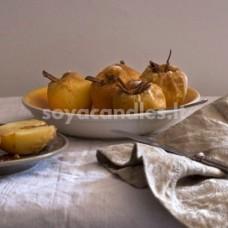 """Aromatinis aliejus """"Obuolys su cinamonu"""", 30 g"""