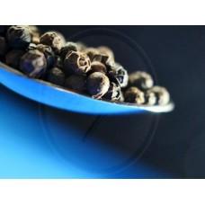 """Aromatinis aliejus """"Santalas ir juodieji pipirai"""", 30 g"""