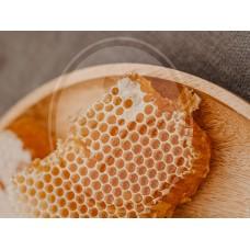"""Aromatinis aliejus """"Tamsus medus ir tabakas"""", 30 g"""