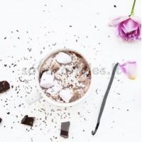 """Aromatinis aliejus """"Vanilė ir pačiulis"""", 30 g"""