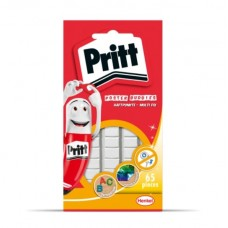 """Klijai """"Pritt"""""""