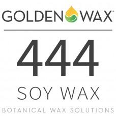 Sojų vaškas GoldenWax 444, 1 kg